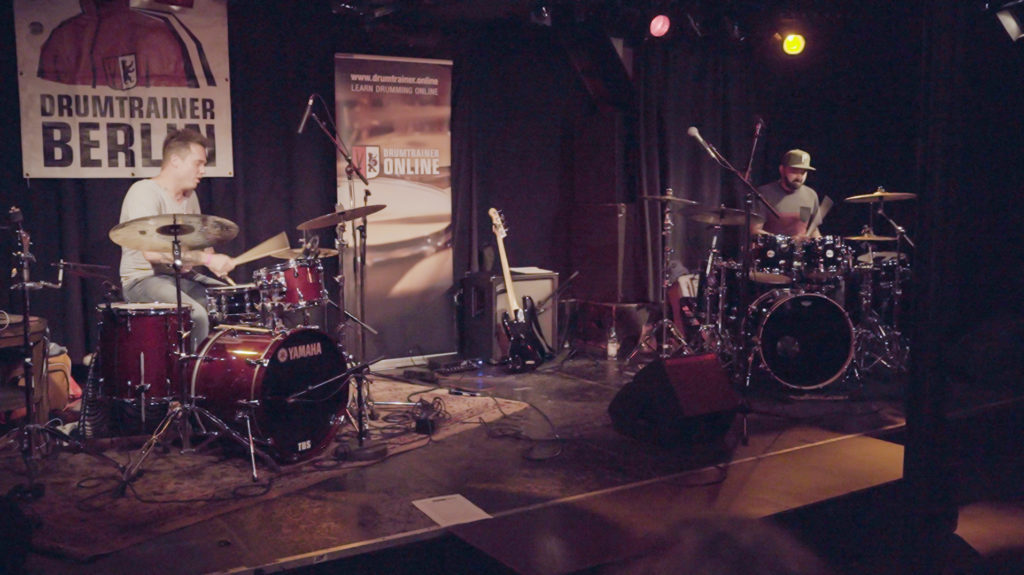 Drum & Bass Festival