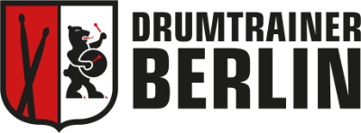 Drumtrainer Berlin