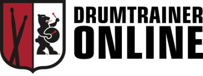 Drumtrainer.online
